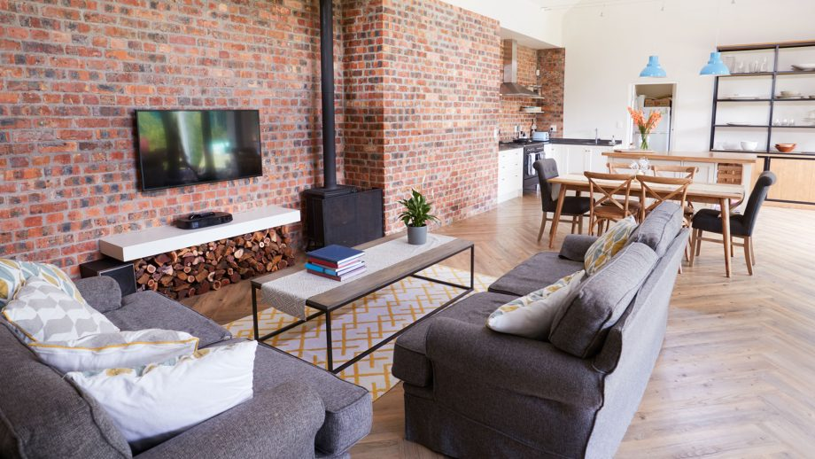 maximise your space