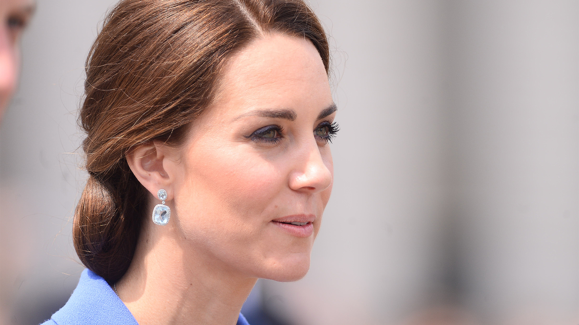 Why Kate Middleton And The Queen Are Never Seen Wearing