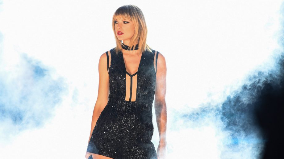 taylor swift pre-trial victory