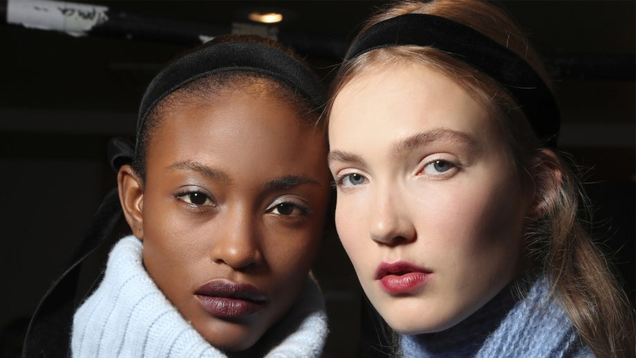 4 quick and easy ways to update your hairstyle for autumn