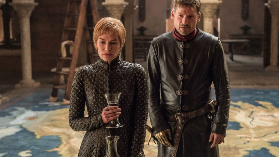 Here's why Game of Thrones fans are convinced that Jaime Lannister is alive