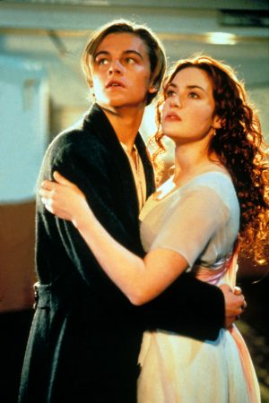 Best Movie Couples: The 10 Most Iconic Film Romances Ever