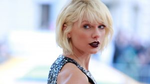 body confidence quotes Taylor Swift