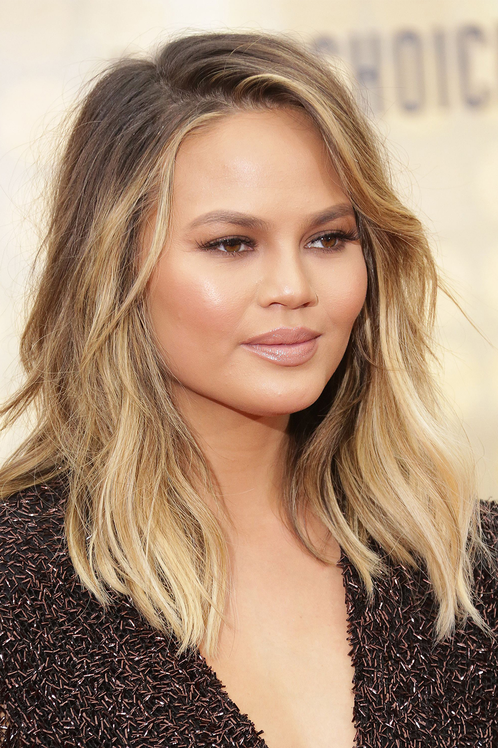 So What Exactly Is Balayage And Why Do We Love It So Much