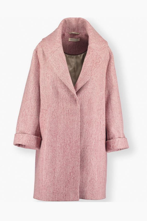 Find pink from the Womens department at Debenhams. Shop a wide range of Coats & jackets products and more at our online shop today.