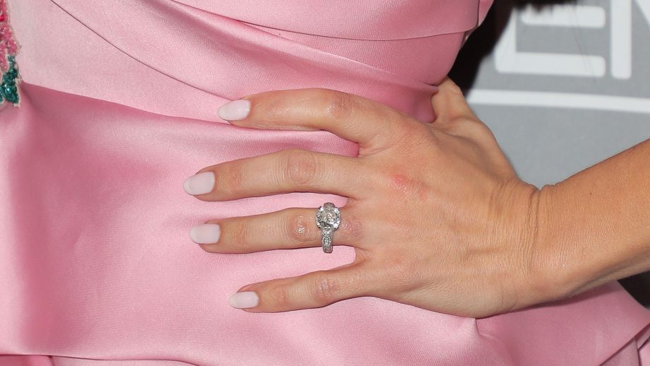 53337f61e Black Friday Engagement Ring Sales For Every Budget