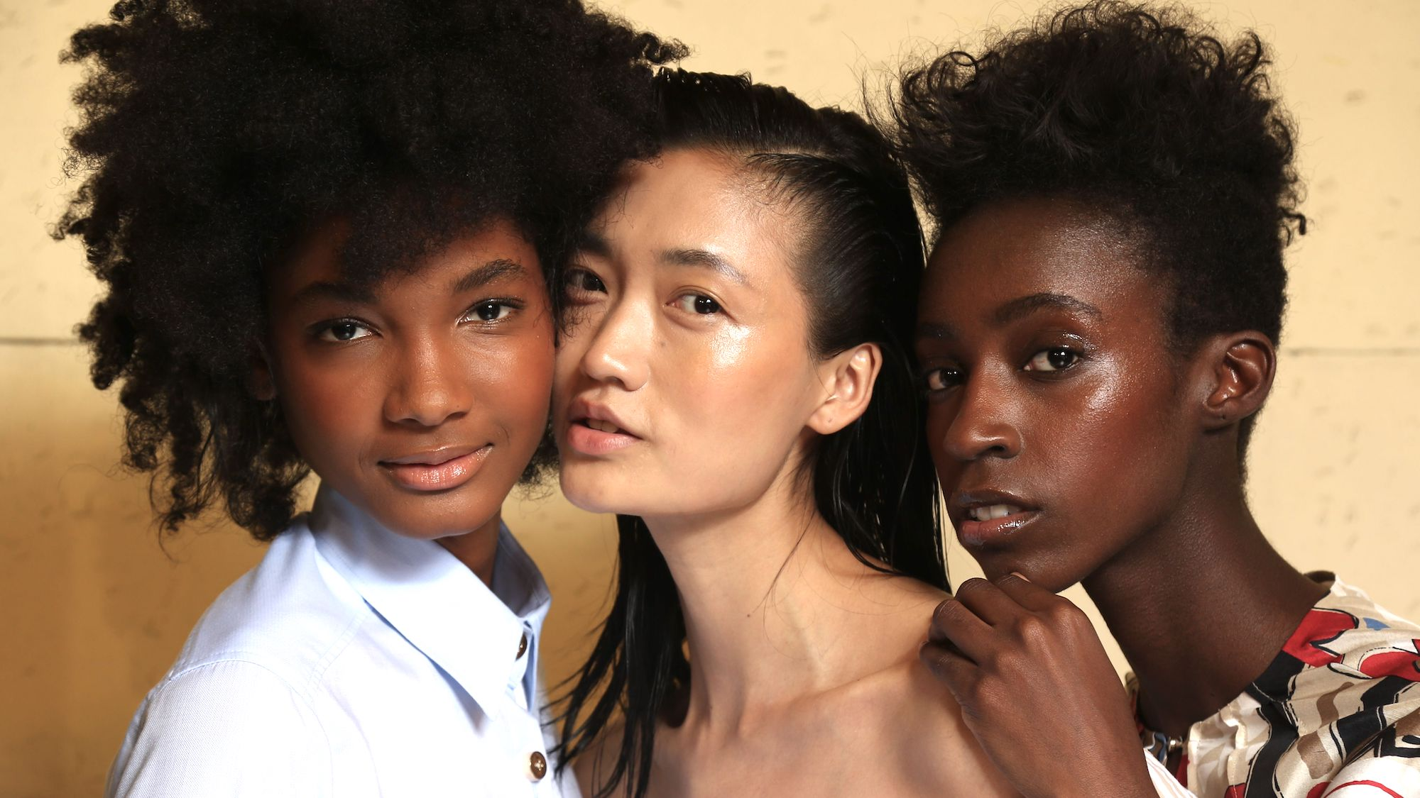 The best foundation for oily skin to keep you shine-free all day