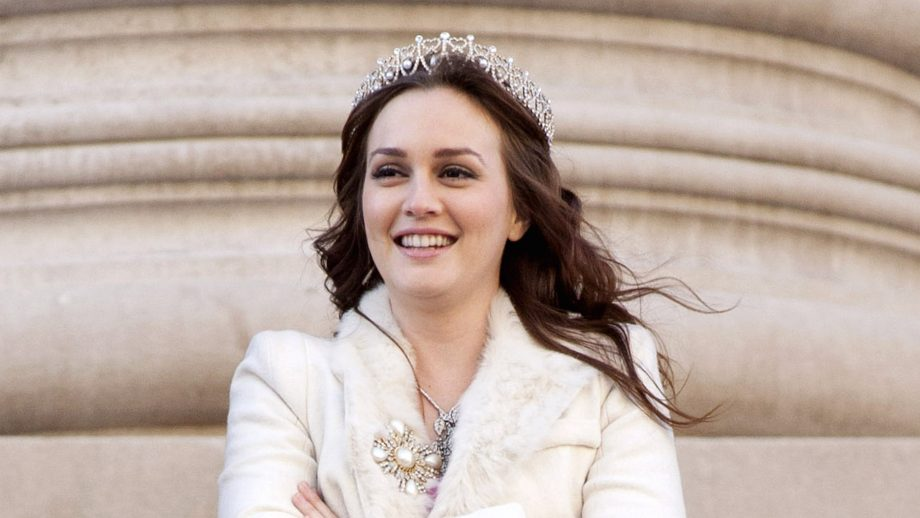 Leighton Meester Nearly Lost Out On Blair Waldorf Because Of Her Hair