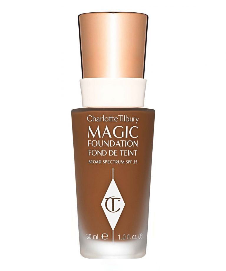 Best Foundation For Large Pores 2020 Best Foundation For Oily Skin 2019: To Keep You Shine Free All Day