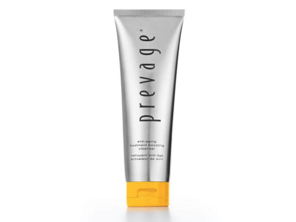 Anti Ageing Beauty Products Elizabeth Arden Prevage