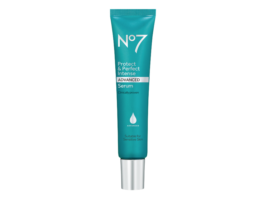 Anti Ageing Beauty Products No7 Protect And Perfect