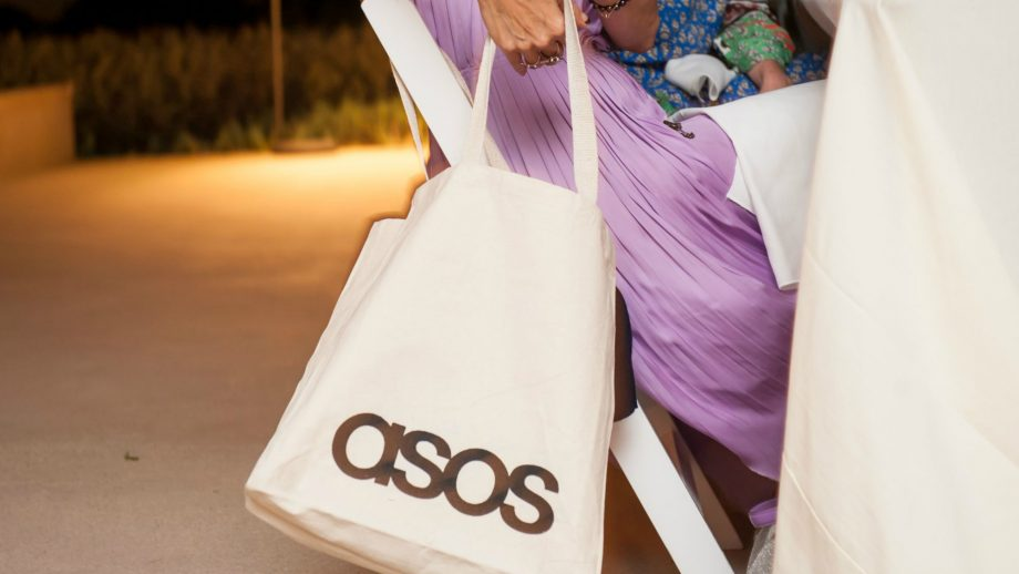asos same day delivery
