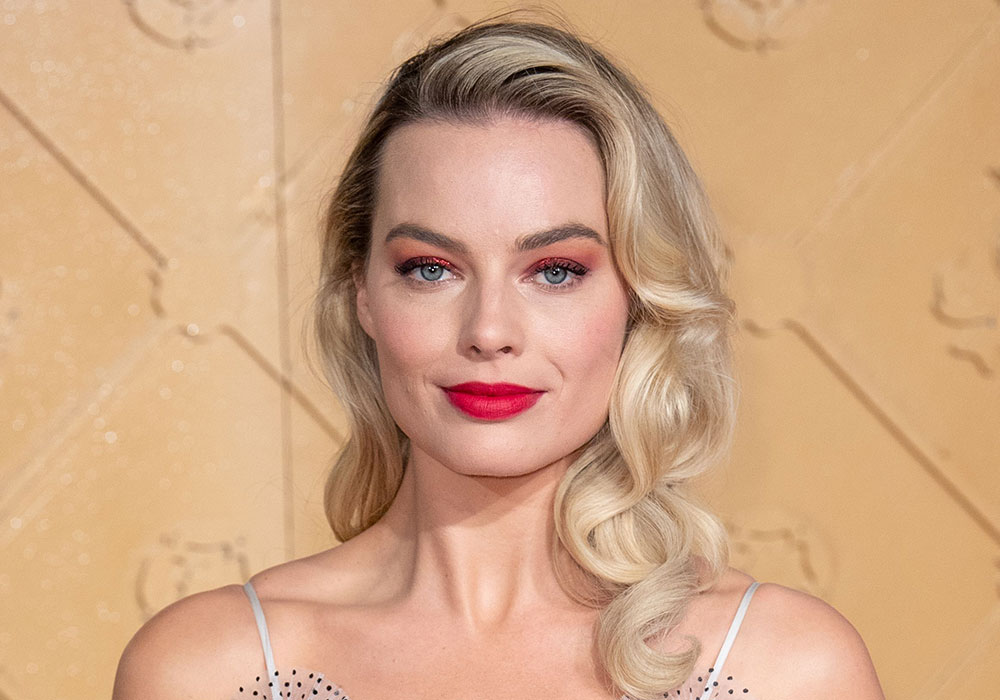 Hairstyles For Square Faces 2019 That Ll Flatter Your Angles