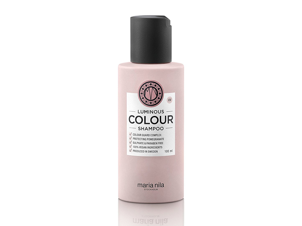 The Best Sulphate Free Shampoo Thats Better For Your Hair And The