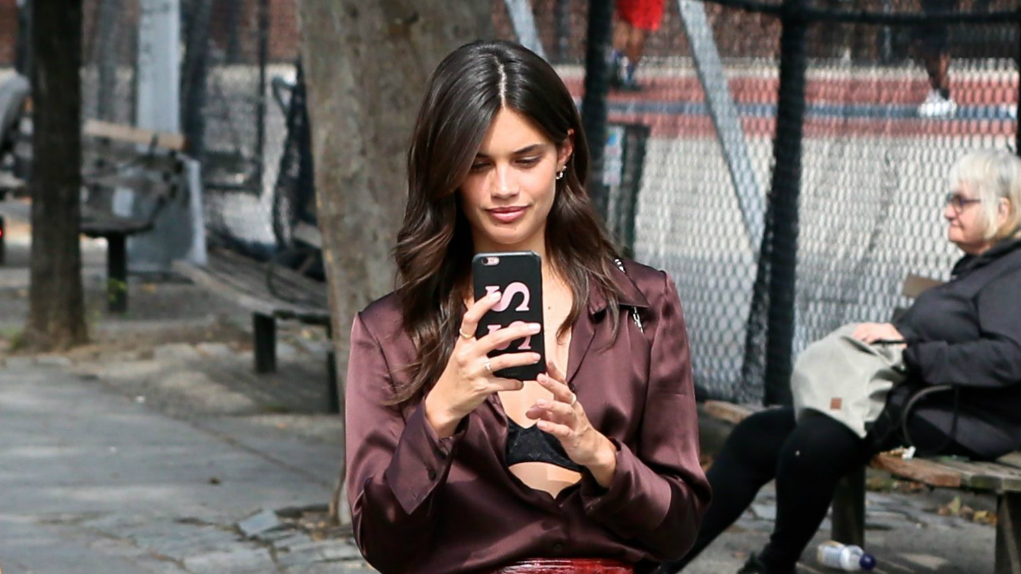 This is how Instagram's potential update could ruin your entire profile
