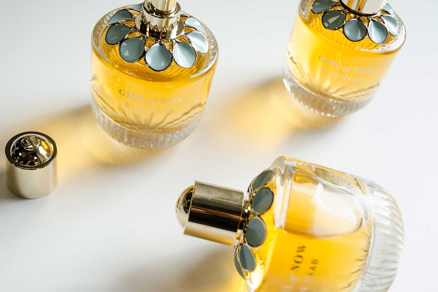 Best Perfume For Women Find Your Signature Scent