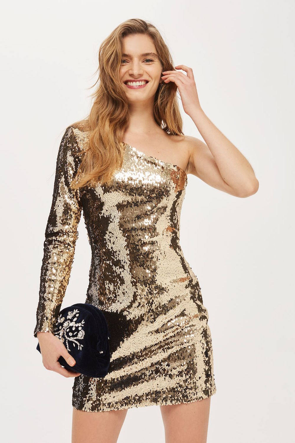 Sale Unique Dance & Party Dresses, High Quality, Fast Shipping.