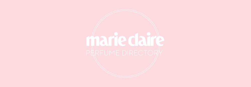 The Marie Claire Perfume Directory