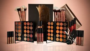 black friday morphe