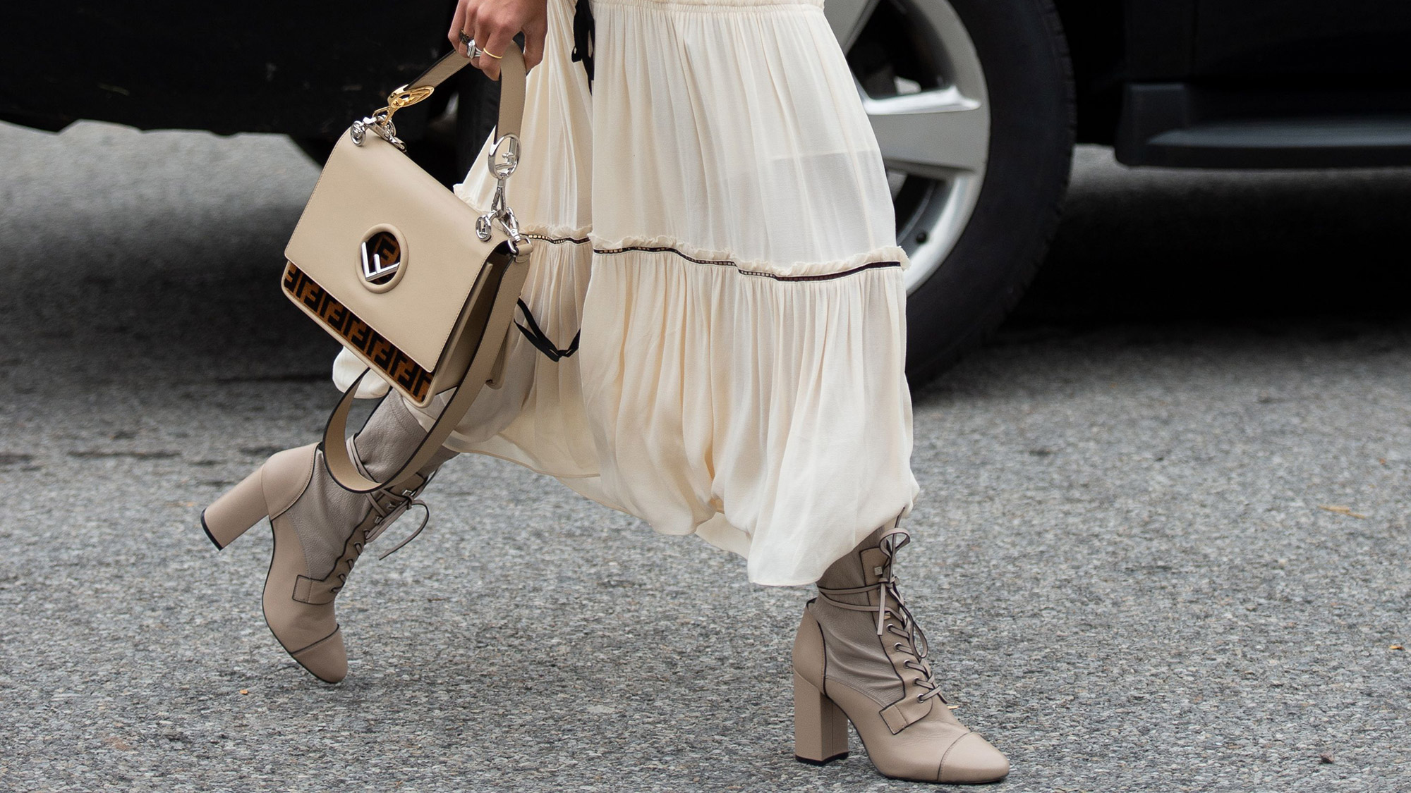 20 winter boots we're literally obsessed with right now