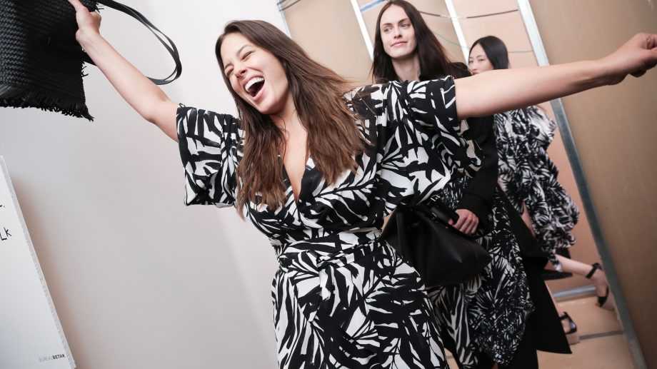 Plus Size Fashion Trends Youll Want To Update Your Wardrobe With