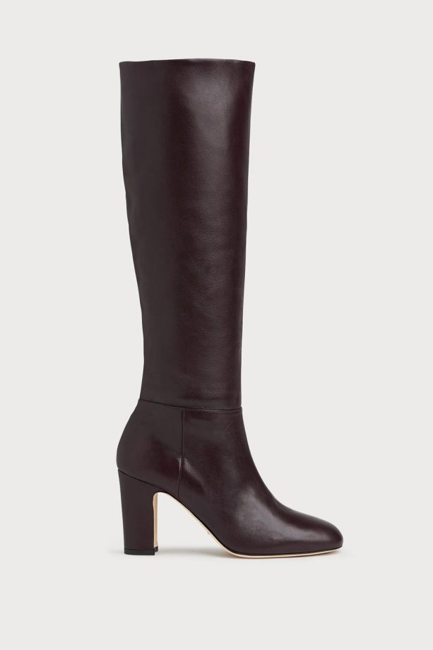 a9a739604d34 Best Winter Boots  The Marie Claire Shopping Edit