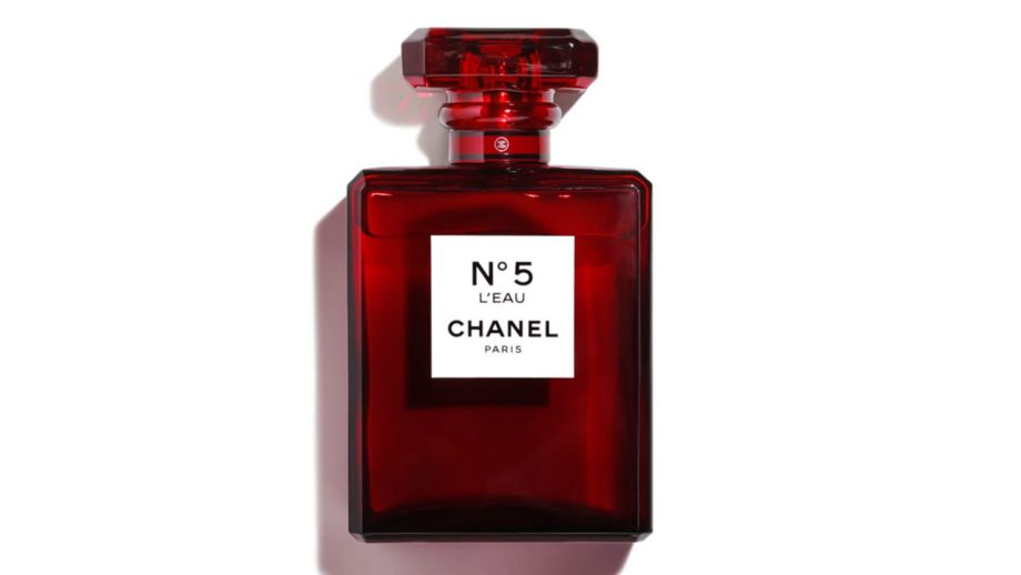 The Best Winter Fragrances 2018 From Tom Ford Chanel And More