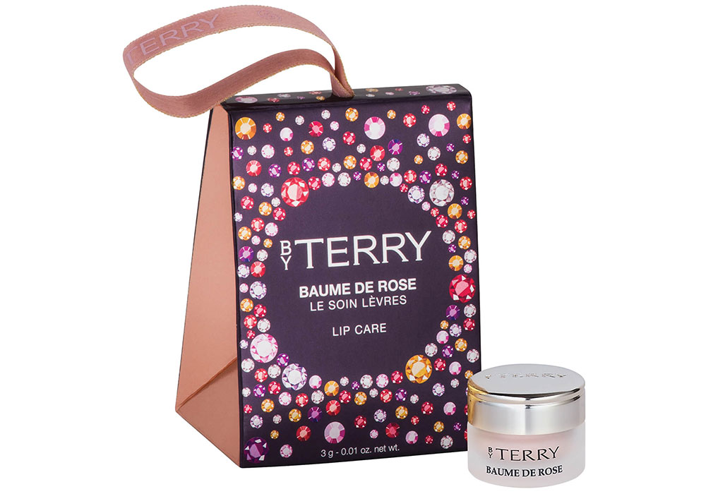 stocking fillers for her By Terry