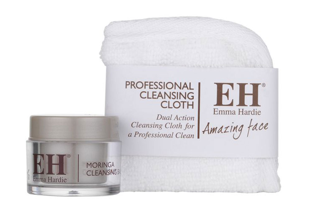 stocking fillers for her beauty Emma Hardie