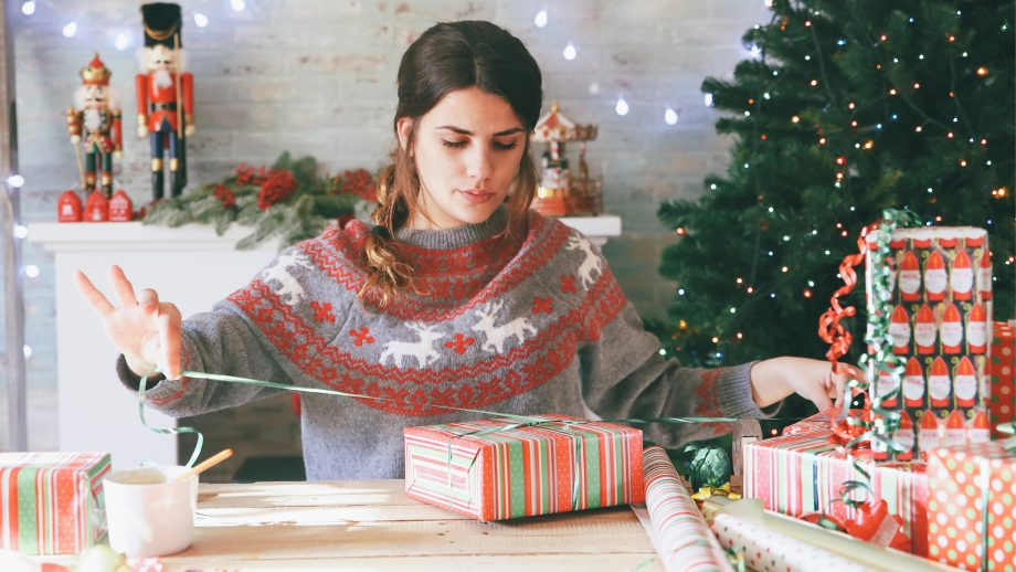 Top tech for everyone on your gift list
