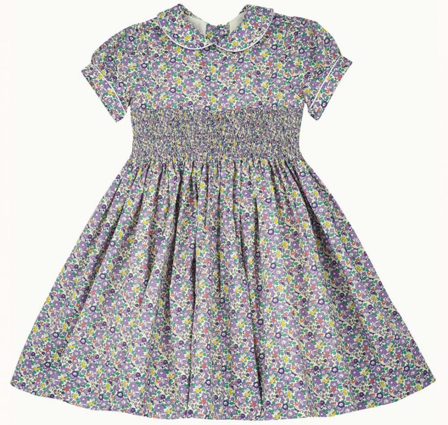2db97f173d5 Children s Clothes That Are So Cool We Wish They Came In Adult Size