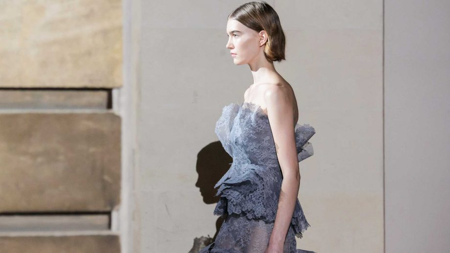 Givenchy-Couture
