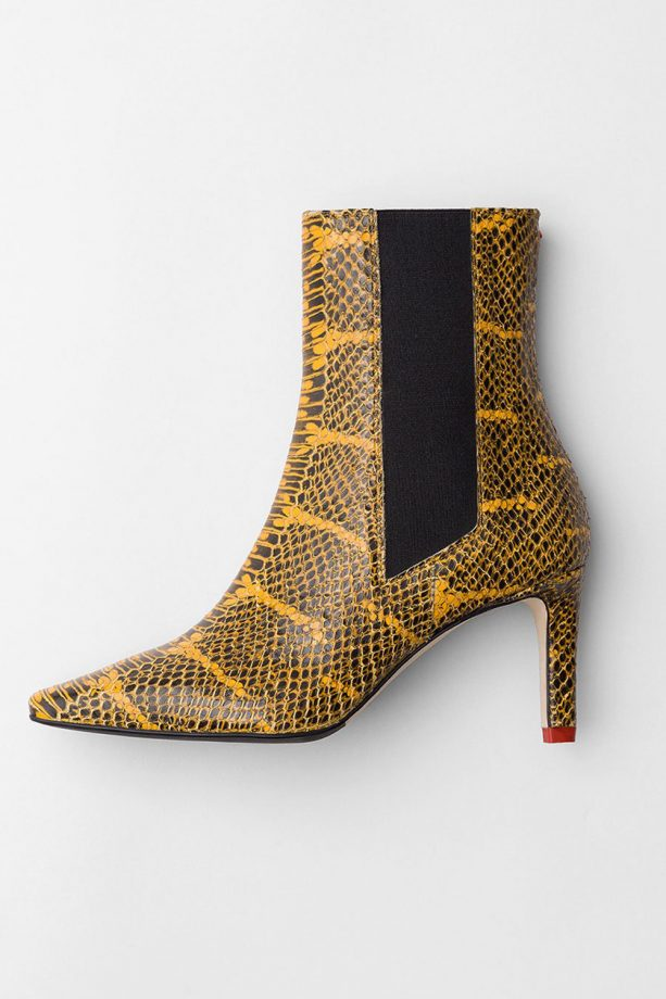 d54986ad6f7 Best Ankle Boots  The Five Trends You Need To Invest In Now