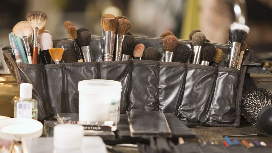 beauty products celebrity makeup artists can't live without