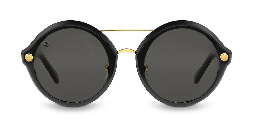 http://www.marieclaire.co.uk/fashion/shopping/best-sunglasses-2018-242025
