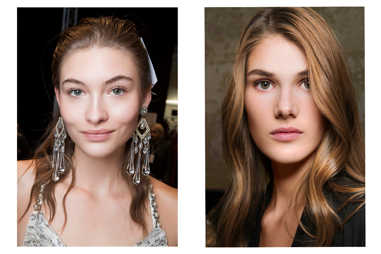 ss18 hair trends
