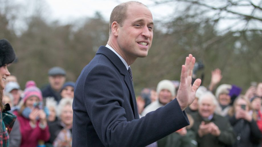 Why royal fans are furious about Prince William's latest Instagram post