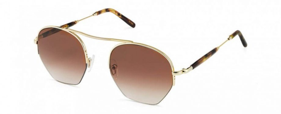 80eced7894 Best Sunglasses 2018  Shop spring s coolest shades