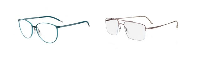 dd248c8a89 The Eyewear Brands That Make Wearing Glasses Cool