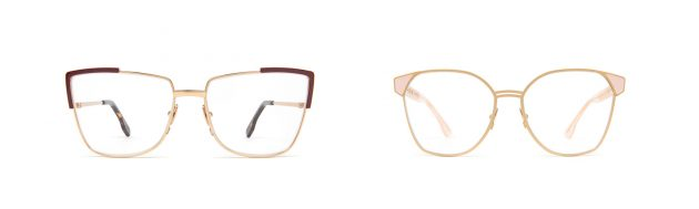 fb4fe07705 The Eyewear Brands That Make Wearing Glasses Cool