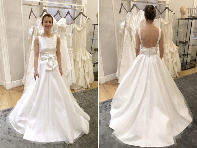 Meghan Markle Wedding Dresses.Can A Normal Person Pull Off A Meghan Markle Wedding Dress