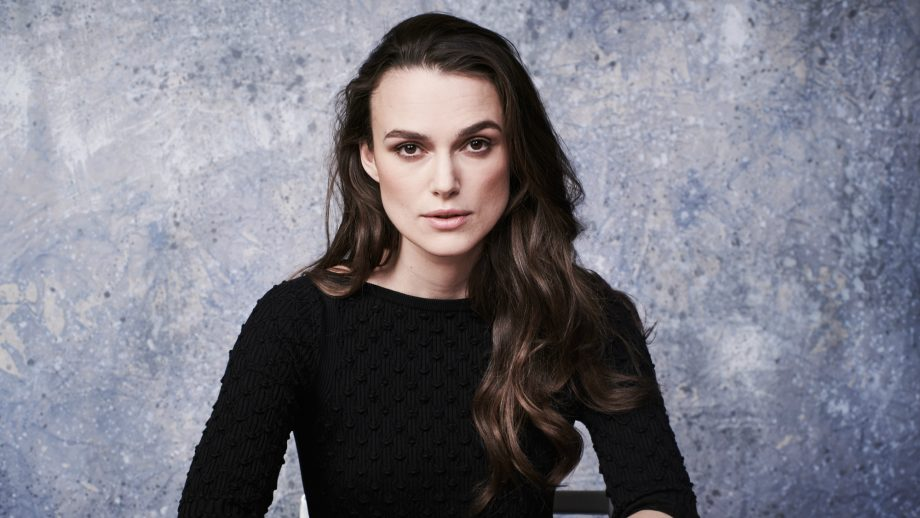 Keira Knightley Has Banned Her Daughter From Watching ...