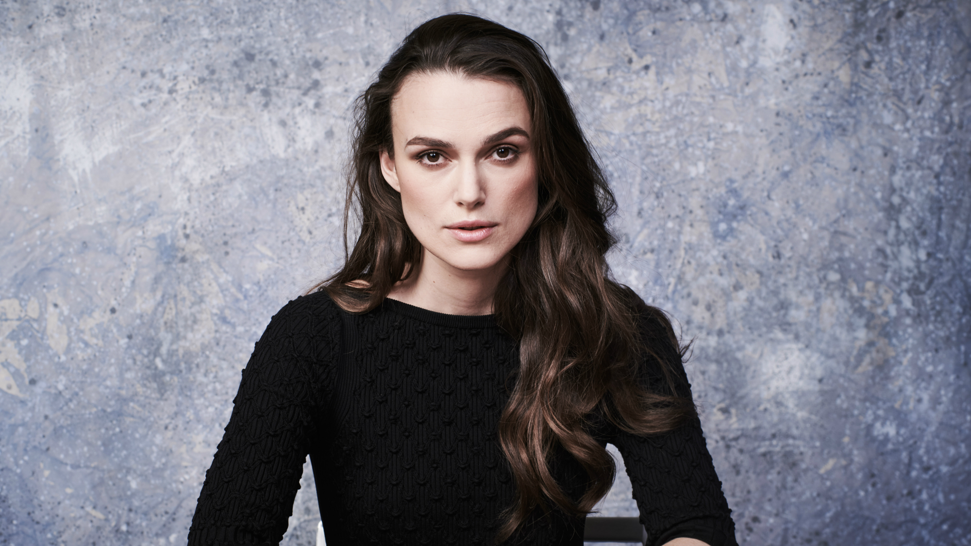 Keira Knightley Just Revealed The One Thing That Helped ...