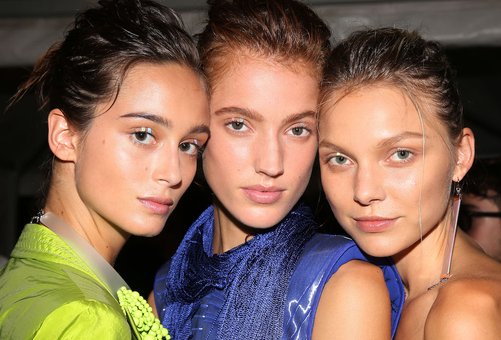 Retinol Creams And Serums: The Best Retinol Products To Use