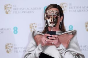 BAFTA winners 2018: The full