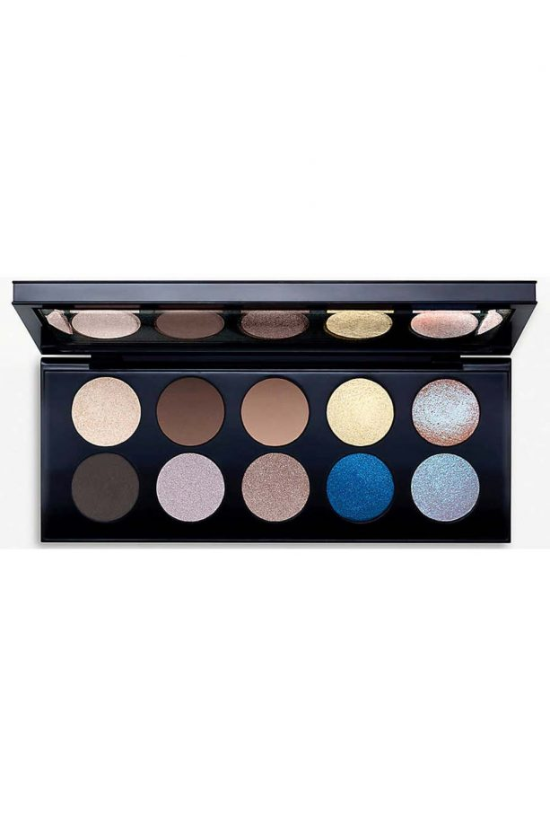 Best Eyeshadow Palettes 2019 The Game Changing Buys