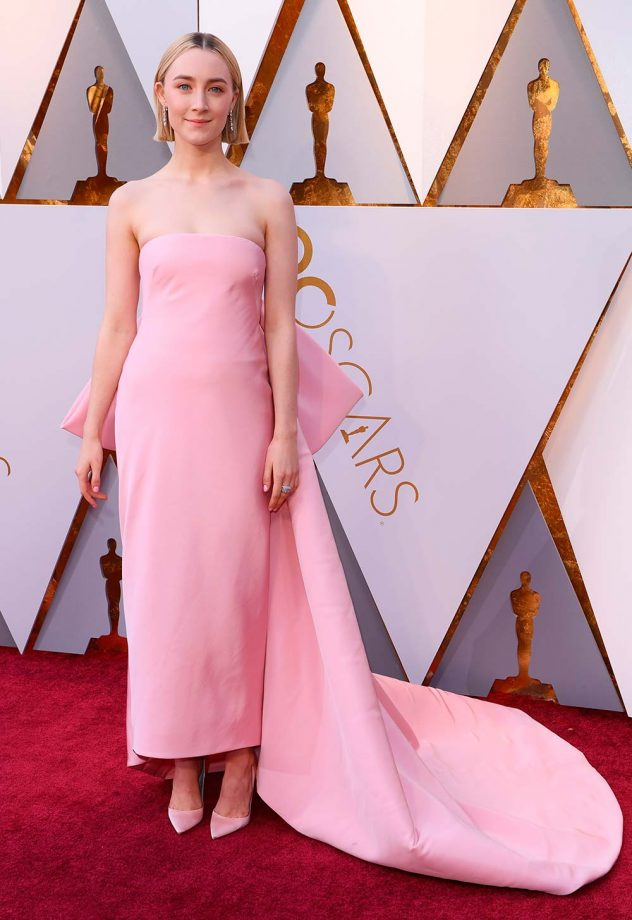 e5dbc8d2c3 Best Oscar Dresses Of All Time