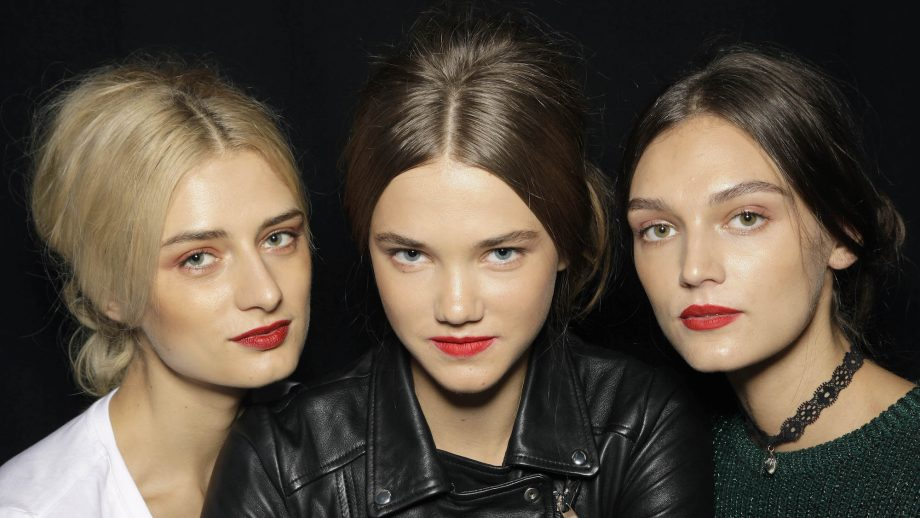 The Best Eyebrow Makeup To Fill Tame And Accentuate Your Arches