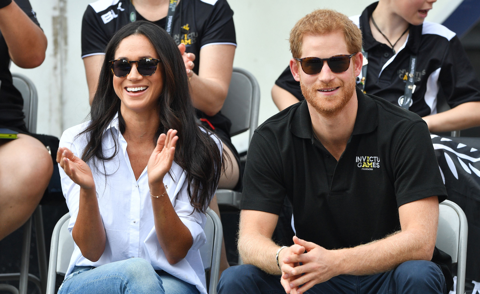 ceb2bbe23d Meghan Markle Just Crashed Another Fashion Brand s Website