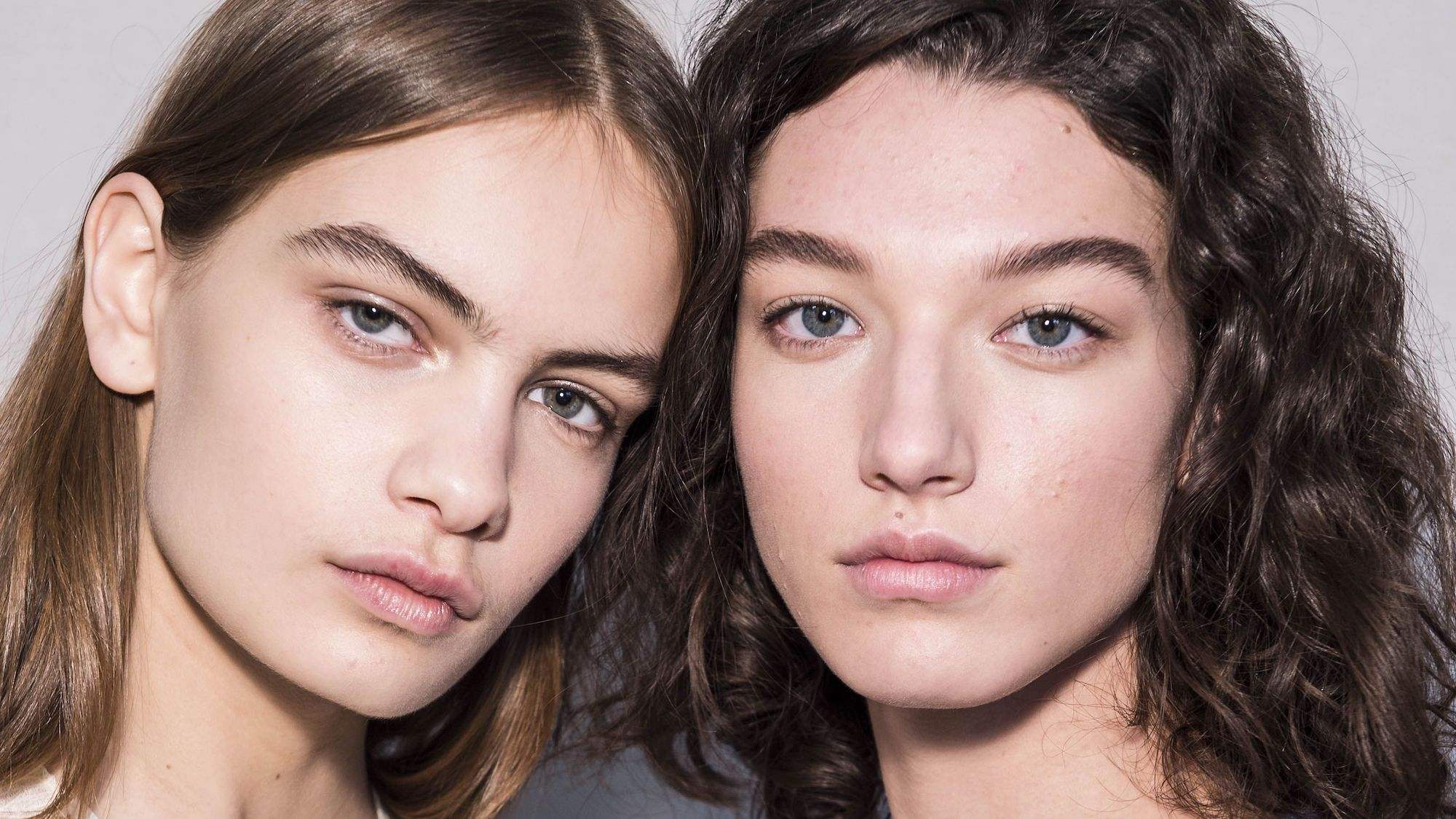 Microblading Eyebrows: What You Need To Know Before The